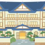 八景島シーパラダイスの近隣のホテル・旅館はコチラ!